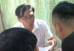 Phó phòng kinh tế huyện ở Quảng Nam nhận hối lộ bị đề nghị truy tố