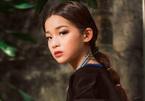 Người mẫu nhí 2019 thi thời trang chuyên nghiệp và đóng phim