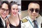 Số phận sao nhí Việt: 'Bé An' bán hàng online lấy vợ sexy, Hà Duy 'phi công' phải hủy hôn