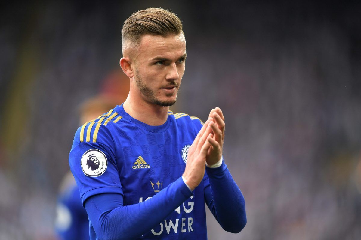 MU,James Maddison,Real Madrid,Barca,Lautaro Martinez
