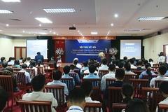 Cơ hội liên kết các nhà sản xuất CNHT