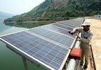 Solar power prices to be set via auction