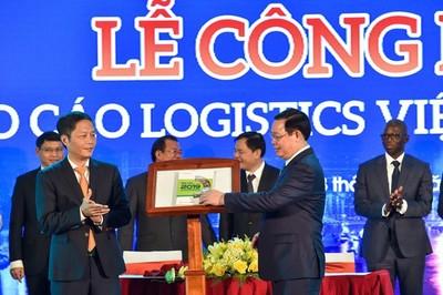 'Chi phí để 1 kg tôm từ Nam ra Bắc cao hơn từ Ecuador về Việt Nam'