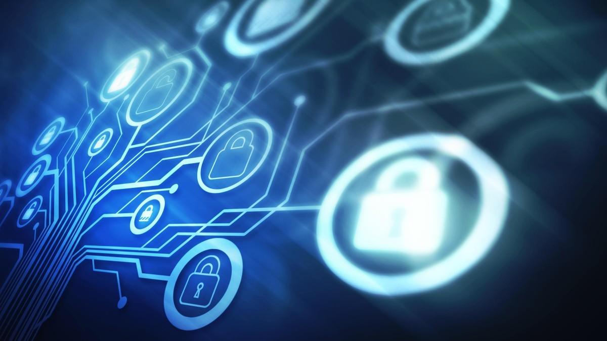 Người đứng đầu tổ chức, DN cần thay đổi nhận thức về An toàn thông tin