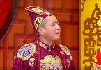'Táo Giao Thông' Chí Trung: Táo Quân nên dừng cách đây 2-3 năm