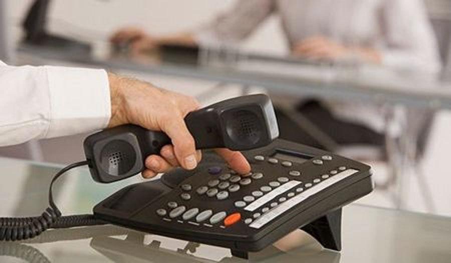 Công ty tài chính bị cấm gọi điện đòi nợ người thân của khách hàng