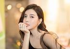 Cao Thái Hà: 'Ở nhà chục tỷ đồng, đi xe sang nhưng tôi không vui'