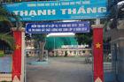 Nữ hiệu trưởng từng kiện giám đốc Sở GD-ĐT Cần Thơ bị mất chức