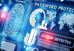 Sự cố thế kỷ: 1,2 tỷ dữ liệu tài khoản cá nhân bị đánh cắp