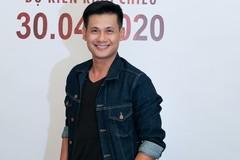 Diễn viên Võ Thành Tâm: '2 năm thất nghiệp, tôi phải sang Mỹ làm việc'