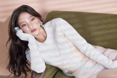Goo Hara - 'búp bê xứ Hàn' tụt dốc với scandal, tự tử bất thành rồi mãi ra đi ở tuổi 28