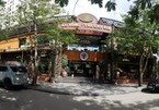 Lật mở đường thâu tóm loạt 'đất vàng' ở Hà Nội của Lã Vọng