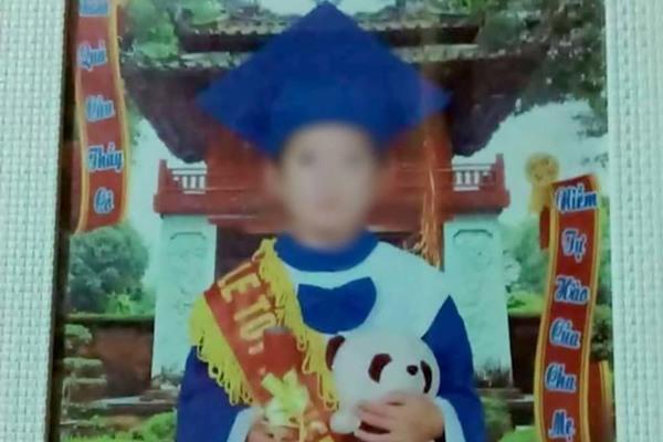 giết người,Tuyên Quang,vụ án giết người