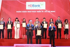 Vietnam Top 10 Most Profitable Companies in 2019: Who is who?