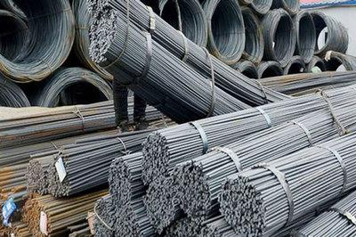 Gần 5 triệu tấn sắt, thép từ Trung Quốc được nhập về Việt Nam
