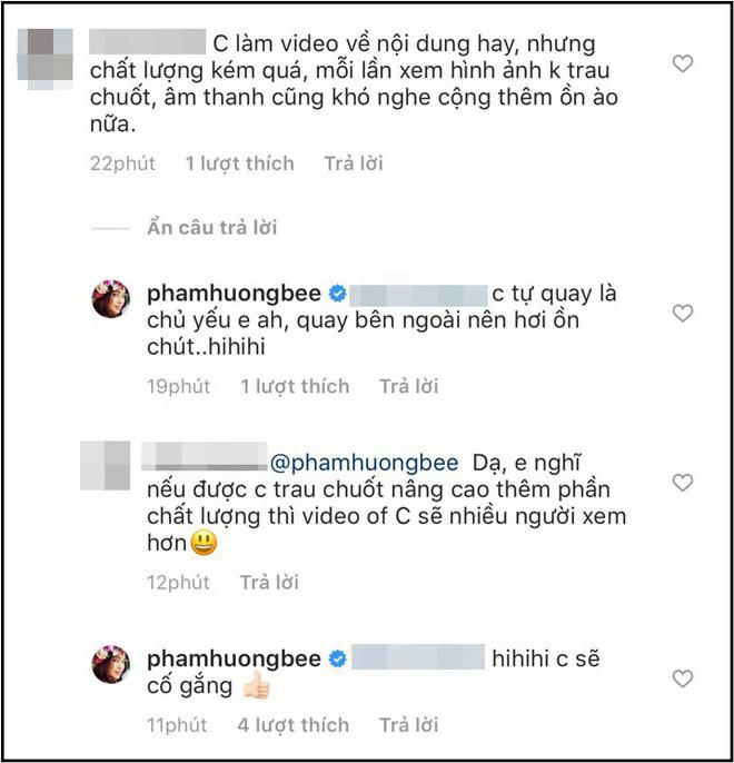 Sơn Ngọc Minh khiến khán giả lo lắng khi chia sẻ về cái chết