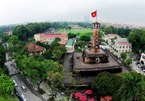 Hanoi – UNESCO's Creative City in Design category
