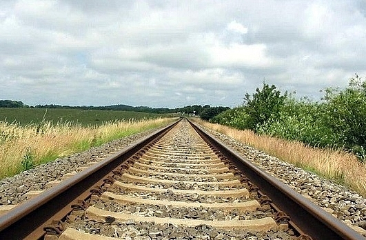 Laying the tracks for Vietnam's railways