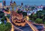 Four ways to help transform HCM City into a financial hub