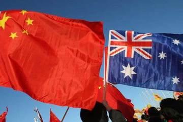 Australia điều tra nghi vấn Trung Quốc cài người vào Quốc hội