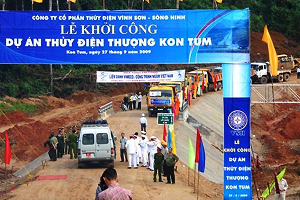 Bí mật cuộc đấu trí đại gia Việt thắng kiện Trung Quốc vụ 2.000 tỷ