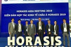 Vietnam a new star in Southeast Asia region: Horasis forum