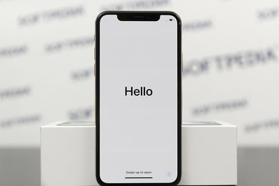 iPhone 12 có thể được trang bị RAM 6 GB