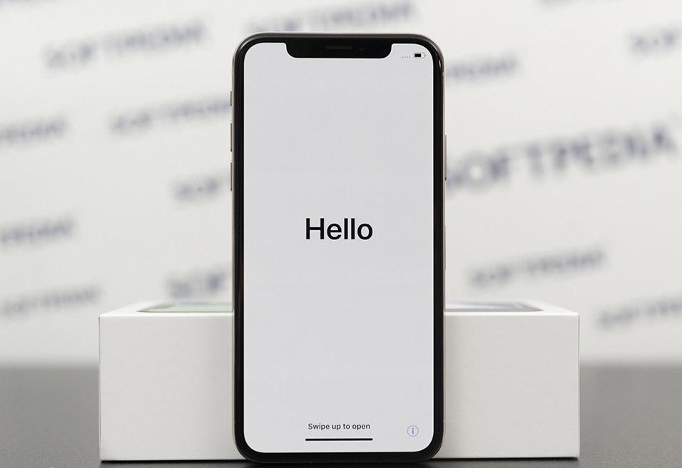 iPhone 12,Apple