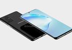 Samsung sẽ ra mắt cả Galaxy S11 và Galaxy Fold 2 vào tháng 2 tới?