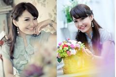 'Nhỏ Hạnh' của 'Kính vạn hoa': Cát-xê vài nghìn USD sau 1 buổi chụp ảnh