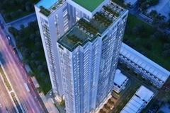 Khánh Hòa mạnh tay, thêm một dự án 'khủng' bị cấm bán