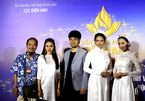 Festival kicks off celebrating cinema industry's development
