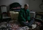 Người già Hàn Quốc: 'Ước gì có 9 USD mỗi ngày để sống ở Seoul'