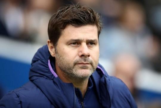 Arsenal mời Pochettino về thay HLV Unai Emery