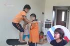 Giáo dục trẻ tự kỷ: Cần đầu mối chịu trách nhiệm chính