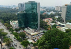 HCM City to review management of State-owned land, property