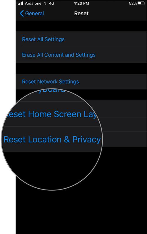 Cách xử lý lỗi 'Trust This Computer' khi kết nối iPhone, iPad vào máy tính