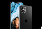 iPhone có khả năng bị cấm ở Nga vào năm 2020