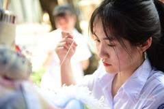 Kiên Giang hỗ trợ chi phí đào tạo nghề, ngoại ngữ cho người lao động đi xuất khẩu