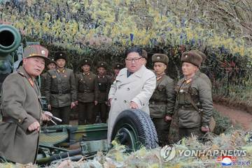 Thế giới 7 ngày: Bán đảo Triều Tiên 'xoay chuyển'
