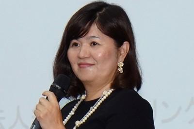 Chuyên gia Nhật Bản chia sẻ kinh nghiệm đọc sách ehon trong thời đại 4.0