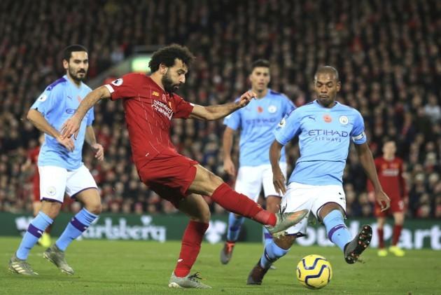 MU,Man City,derby Manchester,Pep Guardiola,Liverpool,Jurgen Klopp