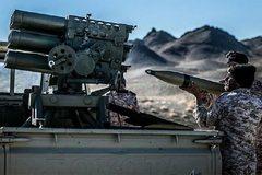 Iran dọa xóa sổ Mỹ và các đồng minh ở Trung Đông