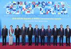 ASEAN-Hàn Quốc nâng tầm quan hệ, hướng tới giai đoạn hợp tác mới