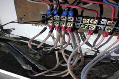 Bất ngờ doanh nghiệp ăn cắp gần 25 tỷ tiền điện