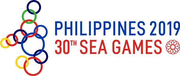 Pinaco - nhà tài trợ Bạch Kim SEA Games 2019