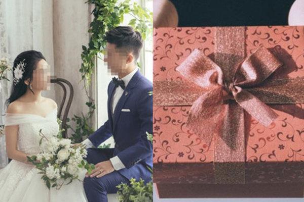 """Phát hiện chồng sắp cưới ngoại tình trước hôn lễ 3 ngày, cô dâu liền gửi quà đến tình địch, tắt điện thoại và đi Maldives hưởng """"trăng mật sớm"""" với 1 người"""