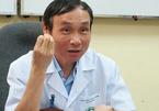 Bác sĩ Bạch Mai choáng vì bệnh nhân tu luyện, bỏ đói tế bào ung thư