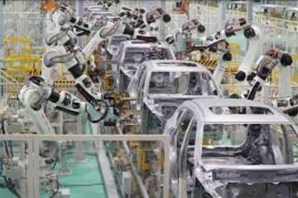 Diễn đàn CNHT 2019: 'Doanh nghiệp Việt Nam tham gia vào chuỗi giá trị ô tô toàn cầu'