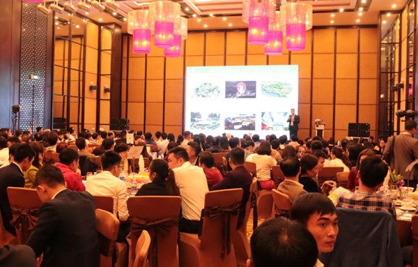 G5 Invest: Hành trình trở thành nhà phát triển dự án chuyên nghiệp